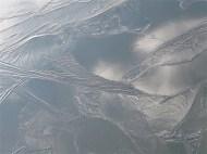 17.frozen lake10