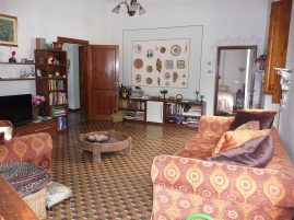 4.living room2