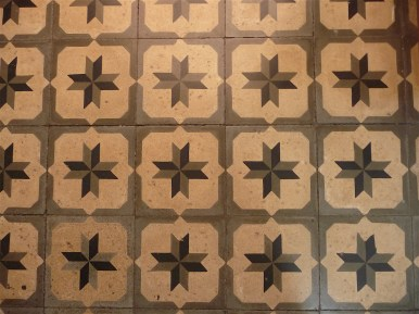 6.tiles1