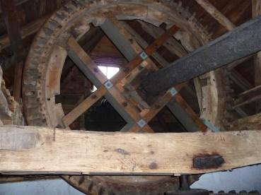 40.Bembridge Windmill