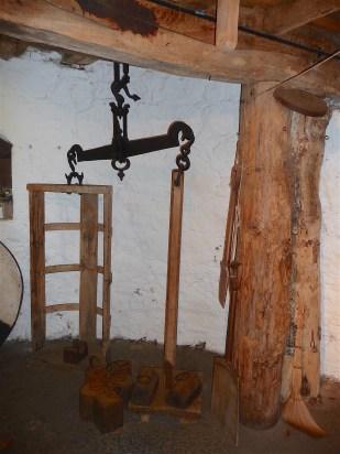 44.Bembridge Windmill