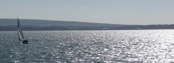 46.Ferry Back