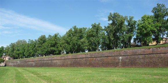 22.wall2
