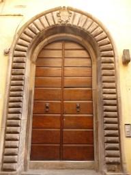 46.doorway6