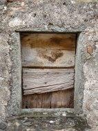 18.doorway1