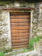 20.doorway3