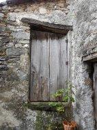 21.doorway4