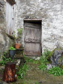 22.doorway5