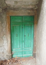 16.door4