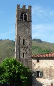 3-bell-tower
