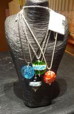 10-jewellery
