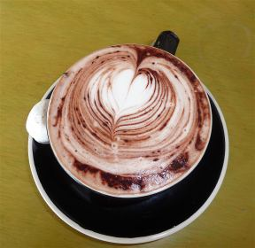 28-coffee