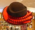 8-hat