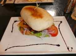 22-breakfast-burger