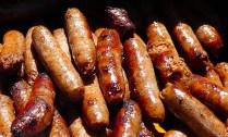 28-beef-sausages