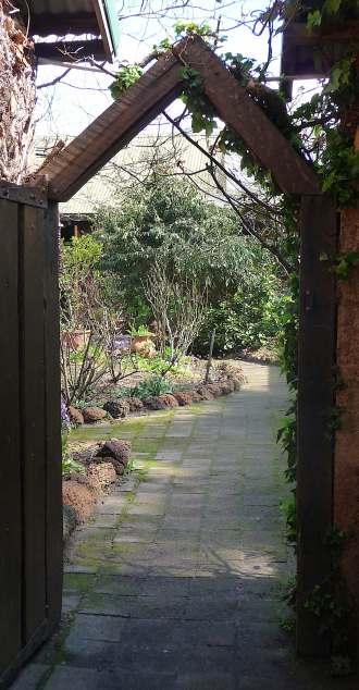 41.courtyard