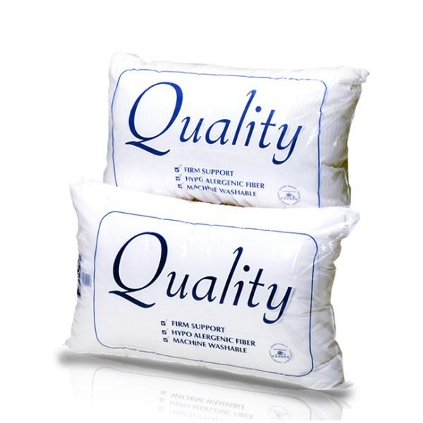 quality_todas(650px)