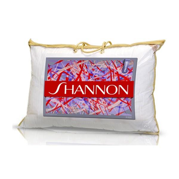 shannon_standard650px
