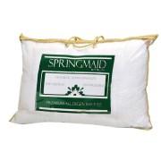 springmaid_standard(650px)