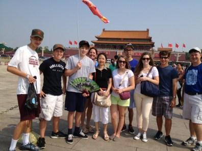 China2013_2