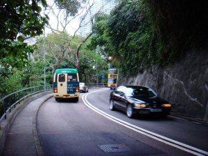 Date With HongKong(2) | Let Bygones Be Bygones