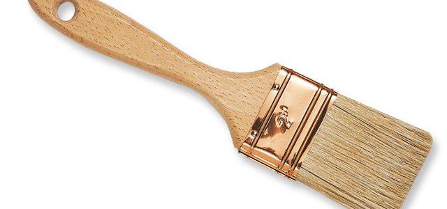 ferramentas de bricolage