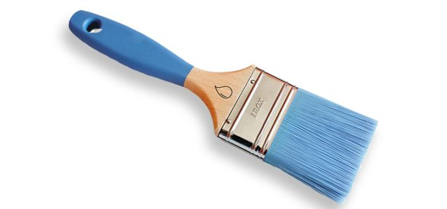 Paletina azul max triple