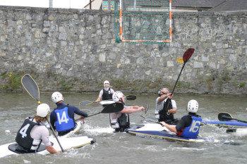 Canoeing Ireland201211140147