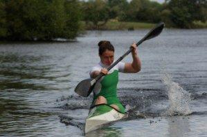 Canoeing Ireland201408280127
