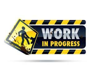 sl_website-under-construction