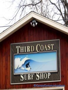 third coast surf