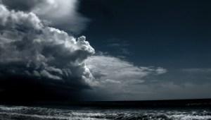 Sea-Beach-Cloud-Dark-Clouds-Storm-272x480