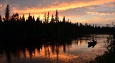 maine_canoe_trips_penobscot