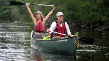 st-_croix_river_canoe_trips