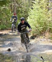 East-Grand-Adventure-Race-two-bikers