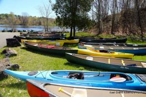 East-Grand-Adventure-Race-Canoes-Kayaks