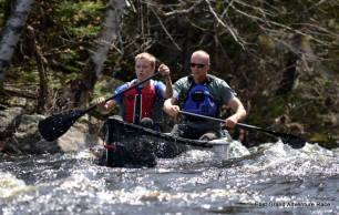 East-Grand-Adventure-Race-Canoeing-Jeff-Owen
