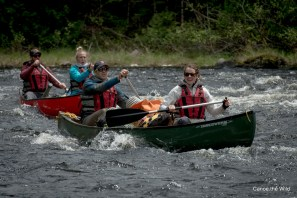 Maine-canoe-trips-St-Croix-River-canoeing