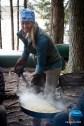 Maine-Canoe-Trips-Guide-Tammi-Matula
