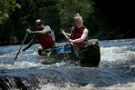 Maine-Canoe-Trips-Whitewater