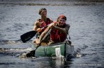 East-Grand-Adventure-Race-Mens-Division-Paddling