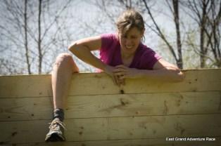 East-Grand-Adventure-Race-Scaling-wall-womens-division