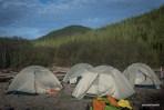 Bonaventure-River-Canoe-Trip-tenting