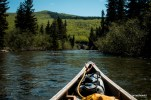 Bonaventure-River-Canoe-Trip-view-from-canoe