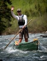 Bonaventure-River-Canoe-Trip-Vance