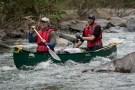 Bonaventure-River-Canoe-Trip-Stephen-Bense