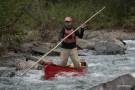 Bonaventure-River-Canoe-Trip-Kristian-poling