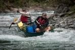 Bonaventure-River-Canoe-whitewater