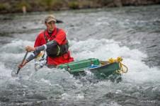 Bonaventure-River-Canoe-Trip-Vance-whitewater