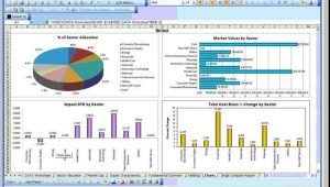 Free Sales Commission Tracking Software Archives - Canoeontario.ca